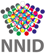 NNID.nl Logo